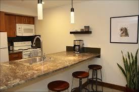 Led Pendant Lights Kitchen by Kitchen Lantern Pendant Light Kitchen Lamps Kitchen Hanging