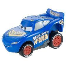 Lightning Mcqueen Rug Disney Pixar Cars 3 Revvin U0027 Action Fabulous Lightning Mcqueen