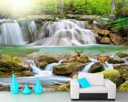 Waterfalls Decoration Home 100 Waterfalls Decoration Home Accessories Good Looking