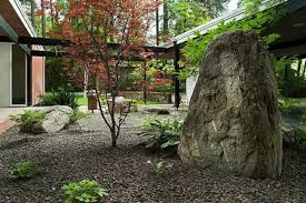 japanese garden ornaments australia margarite gardens