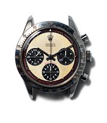 rolex magazine ads how paul newman u0027s legendary rolex cosmograph daytona was found u2014and
