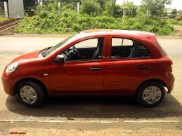 nissan micra green colour nissan micra review edit 6 5 years of trouble free ownership