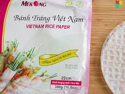 where to buy rice wrappers summer rolls recipe noob cook recipes