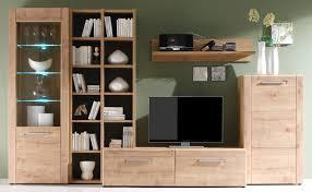 wohnzimmer schrankwand modern wohnzimmer schrankwand chill auf ideen mit modern 8