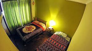 chambre a louer a tours chambre chez lhabitant chambray les tours l lovely s d hates high of