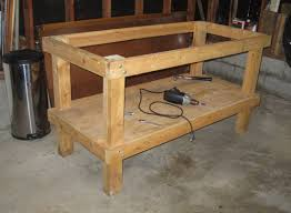 work benches for sale home decorating interior design bath