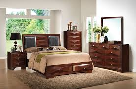 Bedroom Furniture Sacramento by Todays Furniture Bedroom Sets Todays Furniture U0026 Accessories