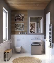 Small Modern Bathroom Vanity Bathroom Grey Gold Black Modern Bathroom Design 39 Vanities That