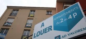 chambre etudiant annecy le baromètre des loyers dans les villes étudiantes se loger le