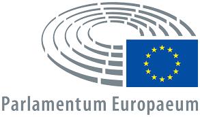 parlement europ n si e président du parlement européen wikipédia