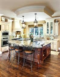 cream kitchen cabinets what colour walls cream kitchen cabinets cream colored kitchen cabinets ideas cream