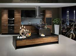 Wood Veneer For Kitchen Cabinets by 48 Best Kitchen Cabinet Oppein Global Images On Pinterest