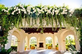 santa fe wedding venues the archways weddings at the crosby club in rancho santa fe