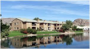 San Simeon Map Phoenix Arizona Waterfront Homes Ahwatukee Waterfront Condo And