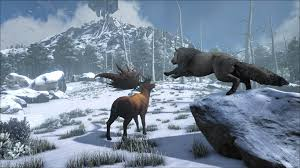 ark survival evolved ark survival evolved will be released on