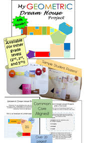 thanksgiving geometry activities 31 best images about elementary math on pinterest free maths