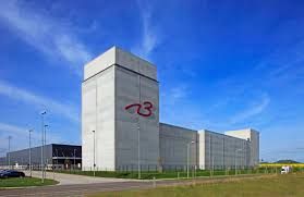 rolls royce headquarters downloads n3 engine overhaul services