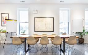 average cost of table and chair rentals what is the average cost of a office s rent quora