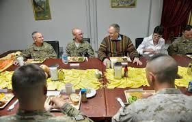 thanksgiving army u s department of defense u003e photos u003e photo essays u003e essay view