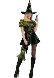 wicked witch west costume exotic costumes exotic dancer costume dance wear
