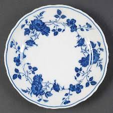 china of japan royal meissen at replacements ltd