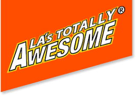 la totally awesome la s totally awesome products for every day
