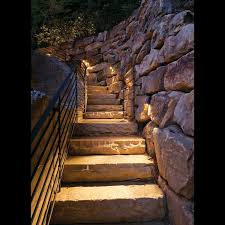 Stair Lights Outdoor Home Renovations Before After Articles Atlanta Home Improvement