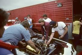 morrison camaro reher morrison pro stock ardmore oklahoma vintage racing and