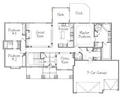 Jack And Jill Bathroom Plans 129 Best Floor Plans Images On Pinterest House Floor Plans