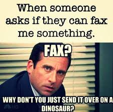 Funny Memes For Work - 74 best office life meme madness images on pinterest funny stuff