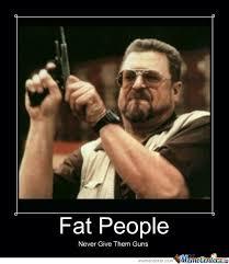 Fat People Memes - fat people by 11walid999 meme center