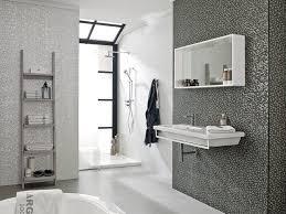 Feature Wall Bathroom Ideas 73 Best Baños Images On Pinterest Bathroom Ideas Room And