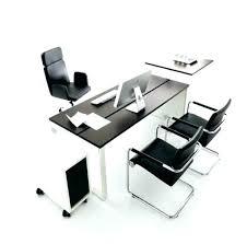 Desk Chair Accessories Office Chair Accessories Uk Medium Size Of Desk Green Desk Chair