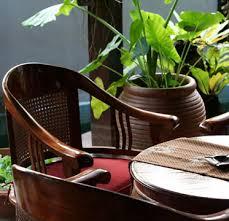 living room furniture manufacturers living richly international source