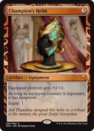masterpiece series kaladesh inventions cards and info