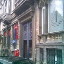 bureau de poste à proximité bureau de poste bureau de poste avenue rogier 162 schaerbeek
