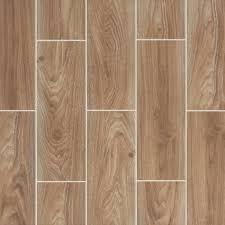 Modern White Bathroom - white bathroom floor tiles texture caruba info