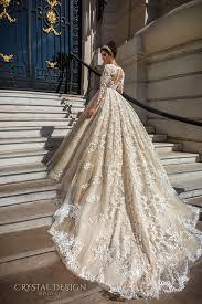 mesmerizing french couture wedding dresses 28 on lace wedding