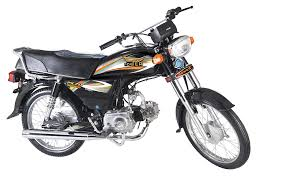 honda bike png pakwheels