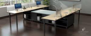 Open Plan Office Furniture by Open Plan Office Furniture Columbus Ga