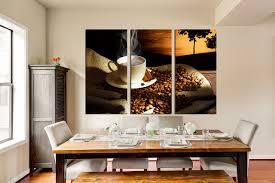 modern kitchen wall art modern kitchen canvas art large size of kitchenwall art paintings