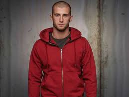 american giant hoodie manufacturing business insider