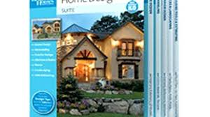 home designer suite better homes and gardens home designer masters mind
