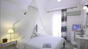 Vanity Bedroom Exterior Design Beautiful Grace Hotel Santorini With Bedside