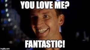 Fantastic Memes - fantastic doctor who memes imgflip