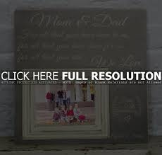 50th wedding anniversary gift etiquette wedding gift new parents 50th wedding anniversary gifts your