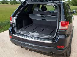 jeep laredo 2011 jeep grand cherokee uk 2011 picture 65 of 77
