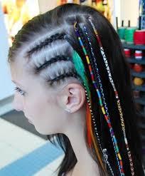 hair wraps hair wraps hair extensions hair braiding and makeup in los