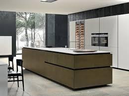 cuisine minimaliste design cuisine minimaliste comprex kitchen kitchens