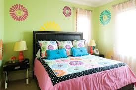 Teenage Bedroom Wall Paint Ideas Home Design Exciting Beautiful Wall Paint Designs Beautiful Wall